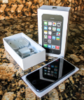 Classificados Grátis - Compra Apple iPhone 5S 16GB & Samsung Galaxy S4